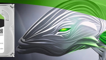 BarraCuda_top_banner 1