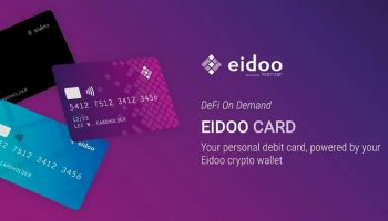 Eidoo-Pay-Blog-1-1-1.jpg