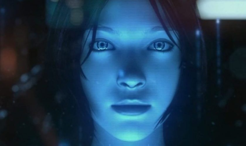 cortana-die-halo-infinite